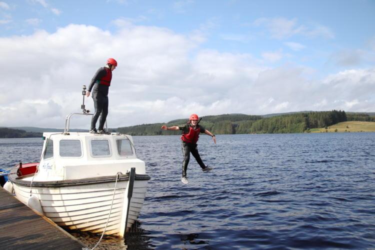 Kielder Water Forest 101 resize