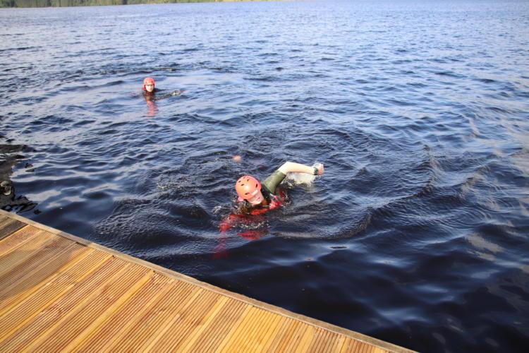 Kielder Water Forest 105 resize