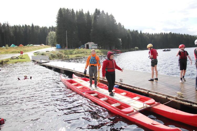 Kielder Water Forest 106 resize