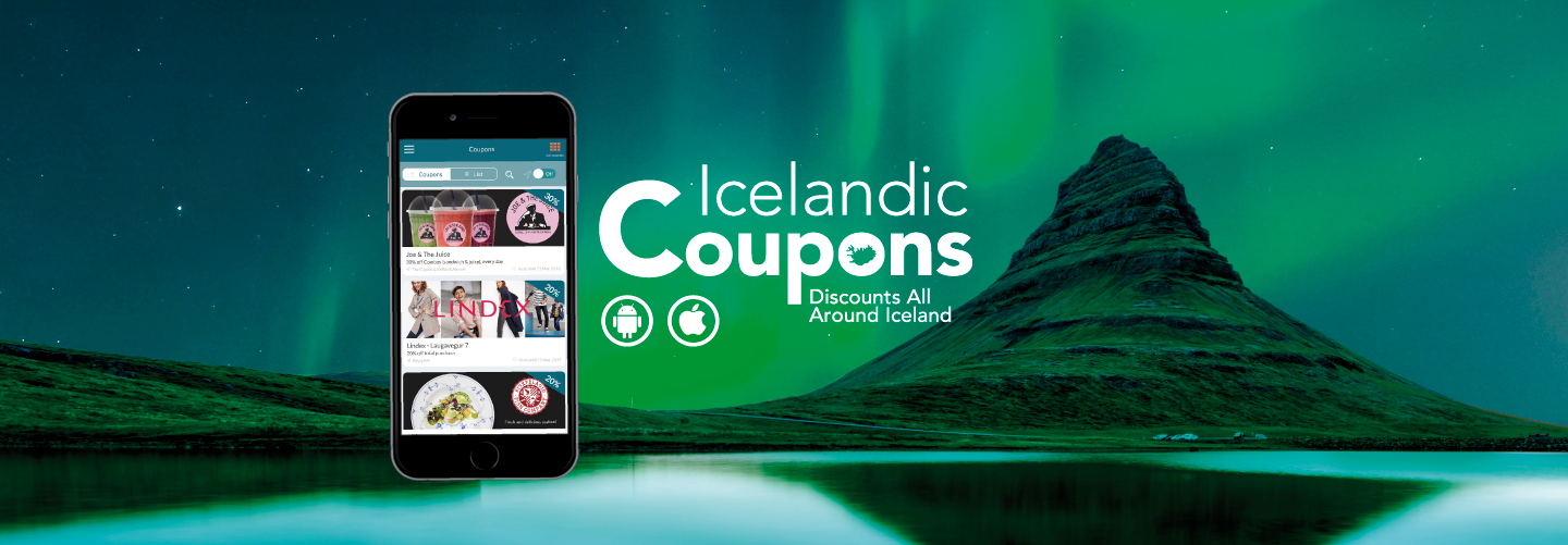 super deals in iceland