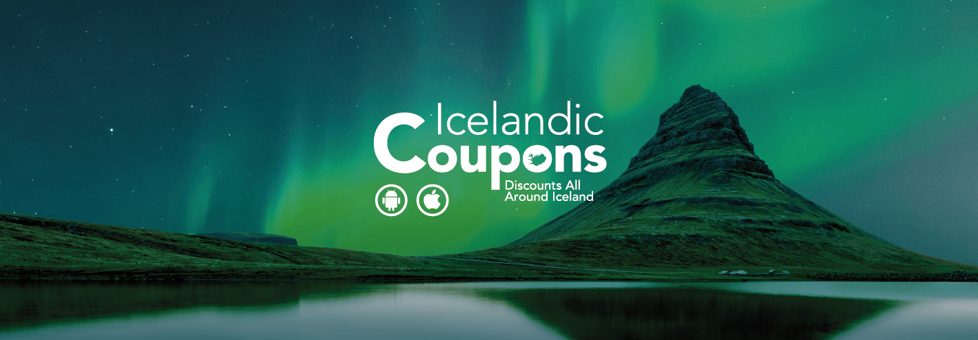 CouponsInfo