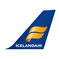 icelandair buy icelandic coupons
