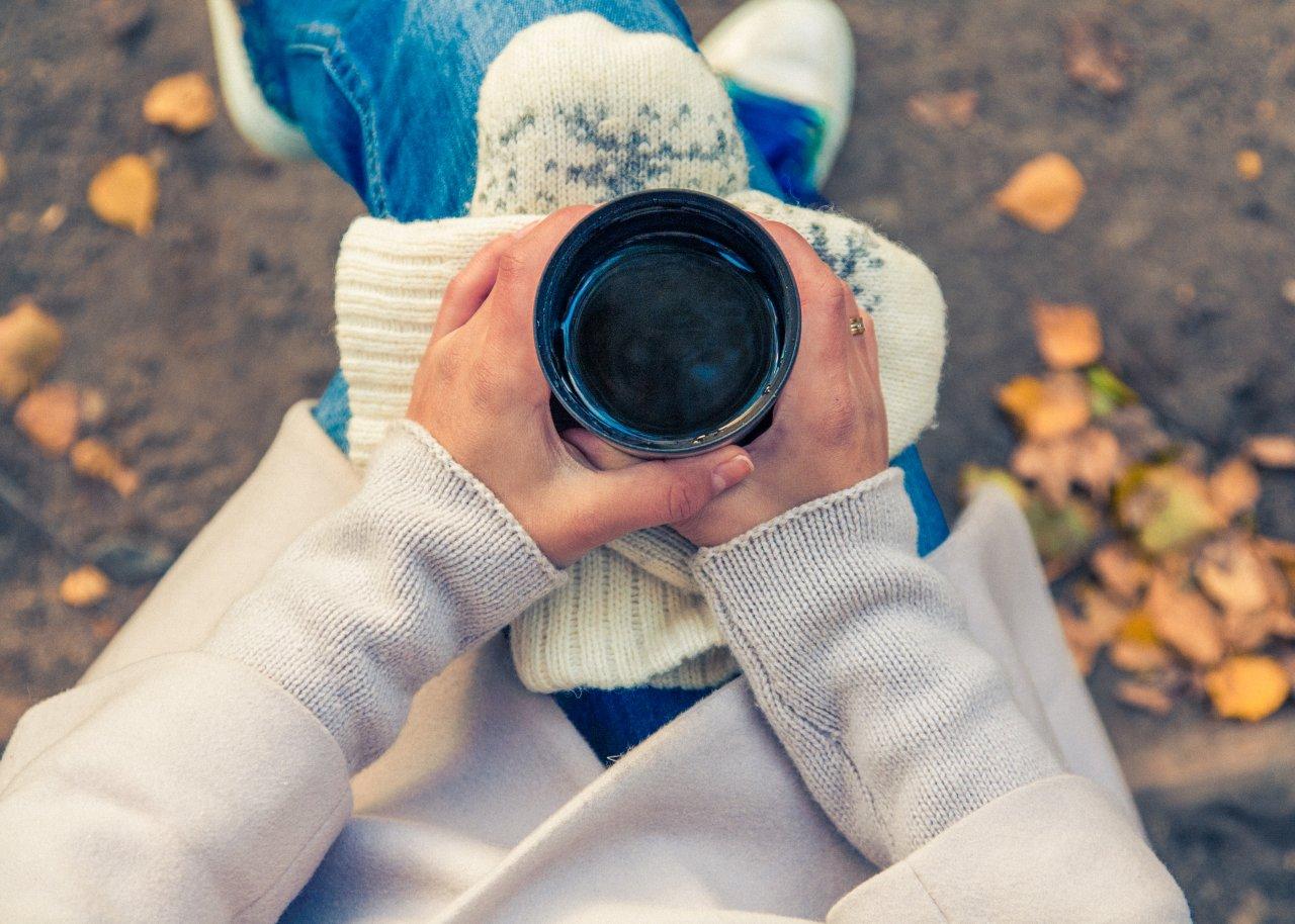 Get Cozy This Autumn