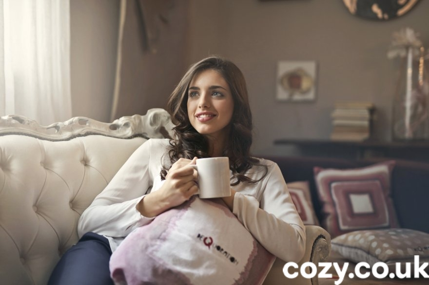 Shoppable Inc. Launches Cozy