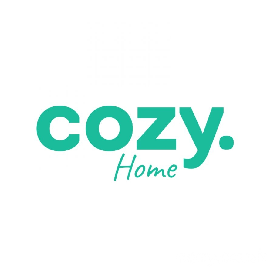 Cozy Launches Premium Furniture Line 'Cozy Home'