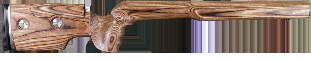 GRS Blanks - Hybrid - GRS Riflestocks
