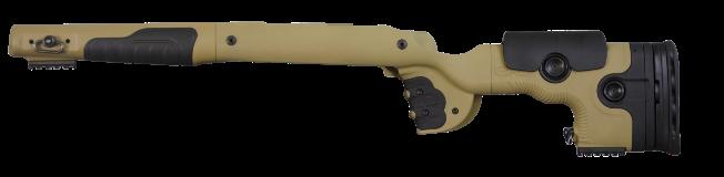GRS Bifrost - GRS Riflestocks