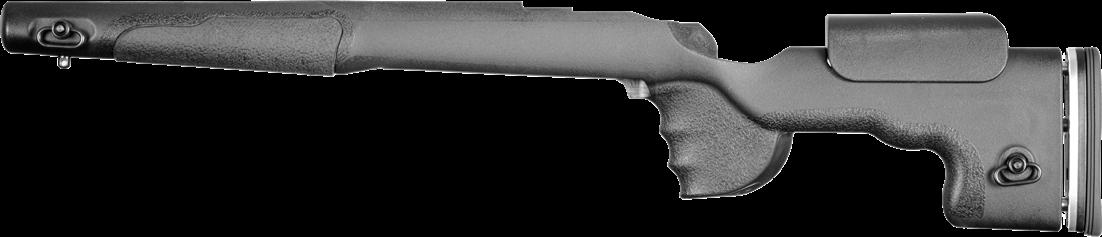 GRS Berserk - GRS Riflestocks