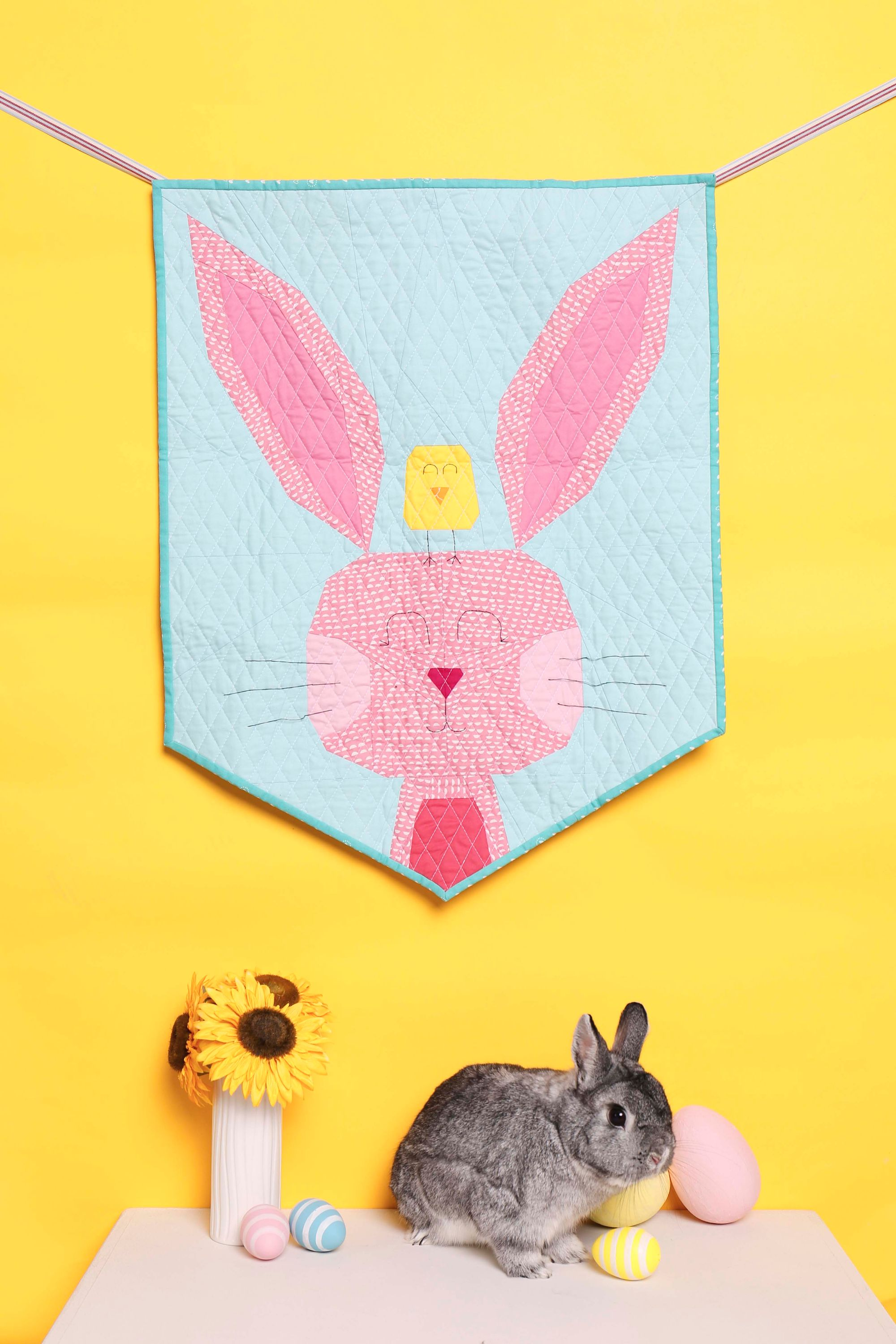 Easter-Bunny-Wall-Hanging_PICKLES-2