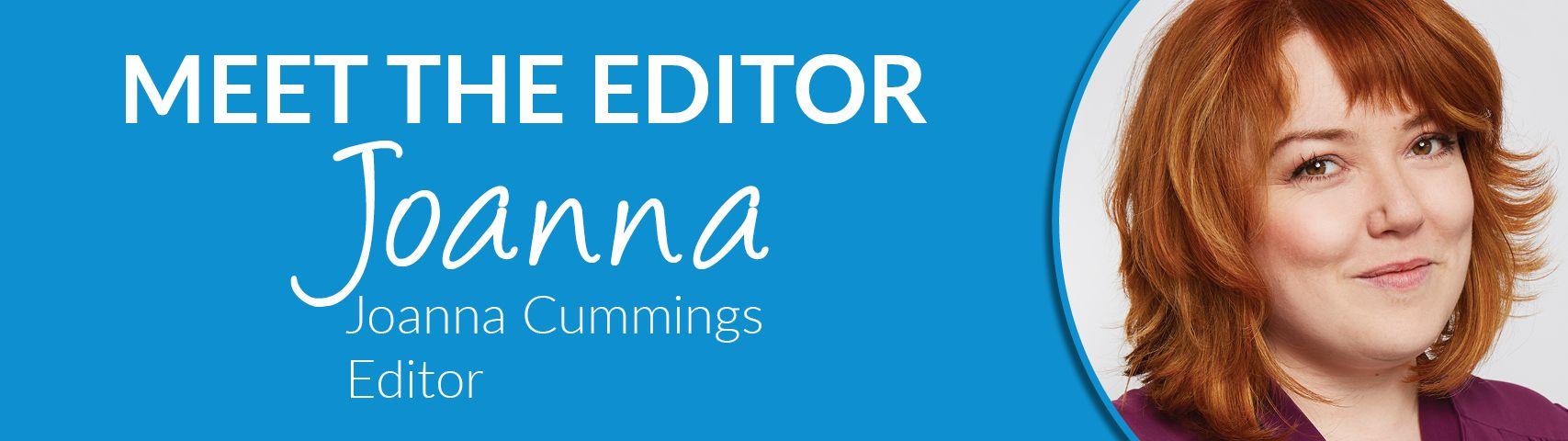 Meet-The-Editor-1