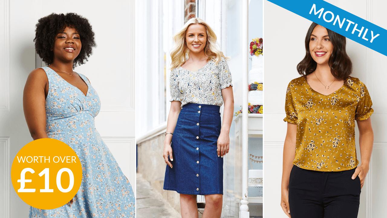 Premium-Sewing-Patterns