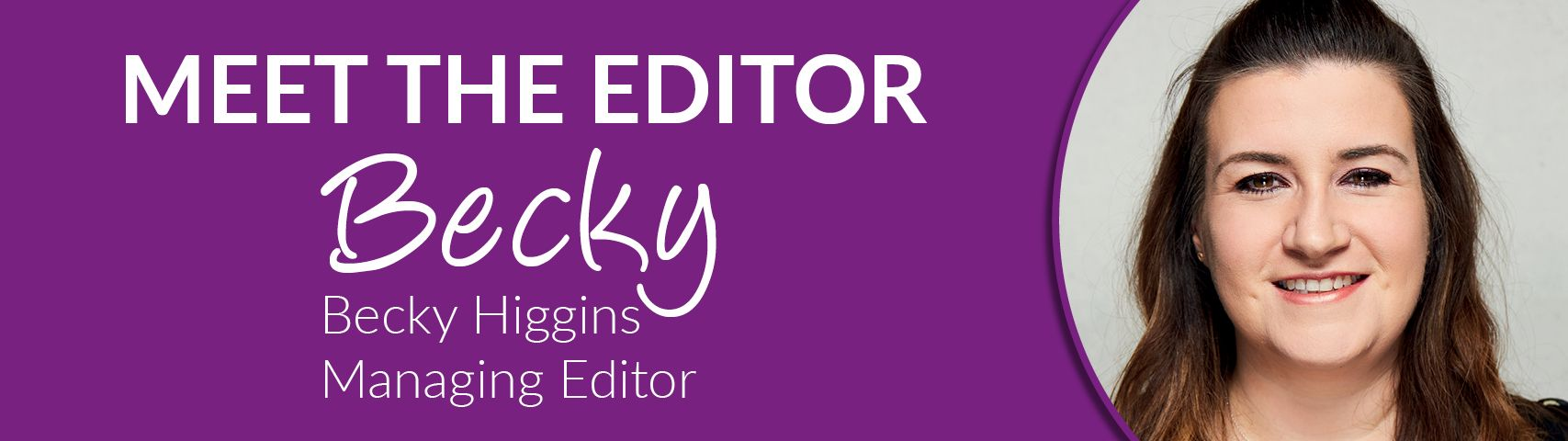SCP-Editor