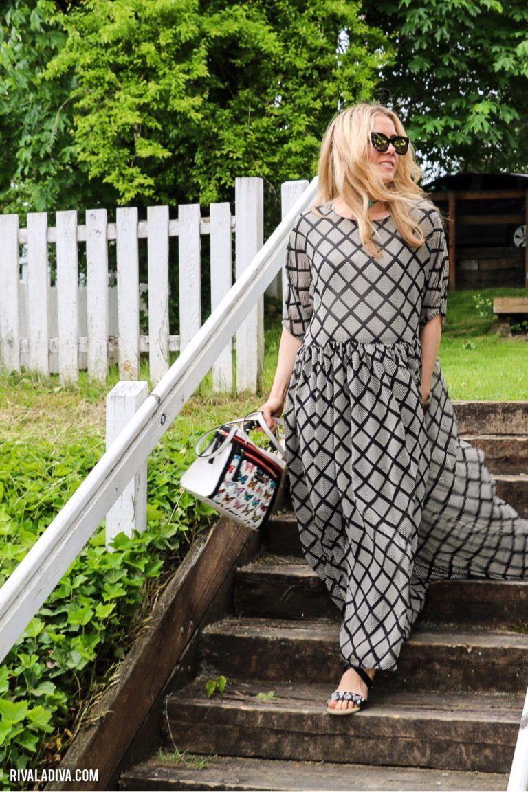 Summer-Lounge-Dress-Tutorial