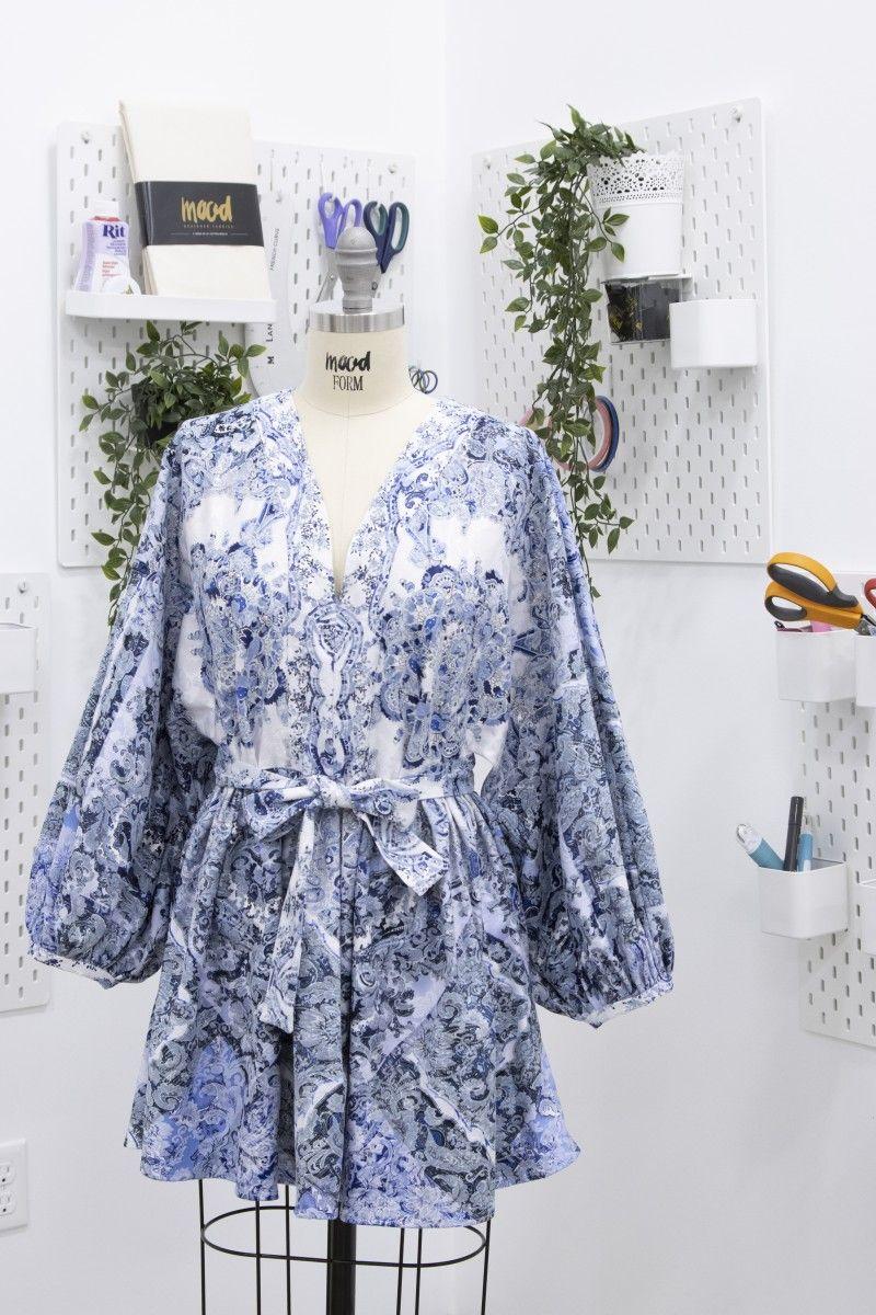 THE-LOBELIA-DRESS