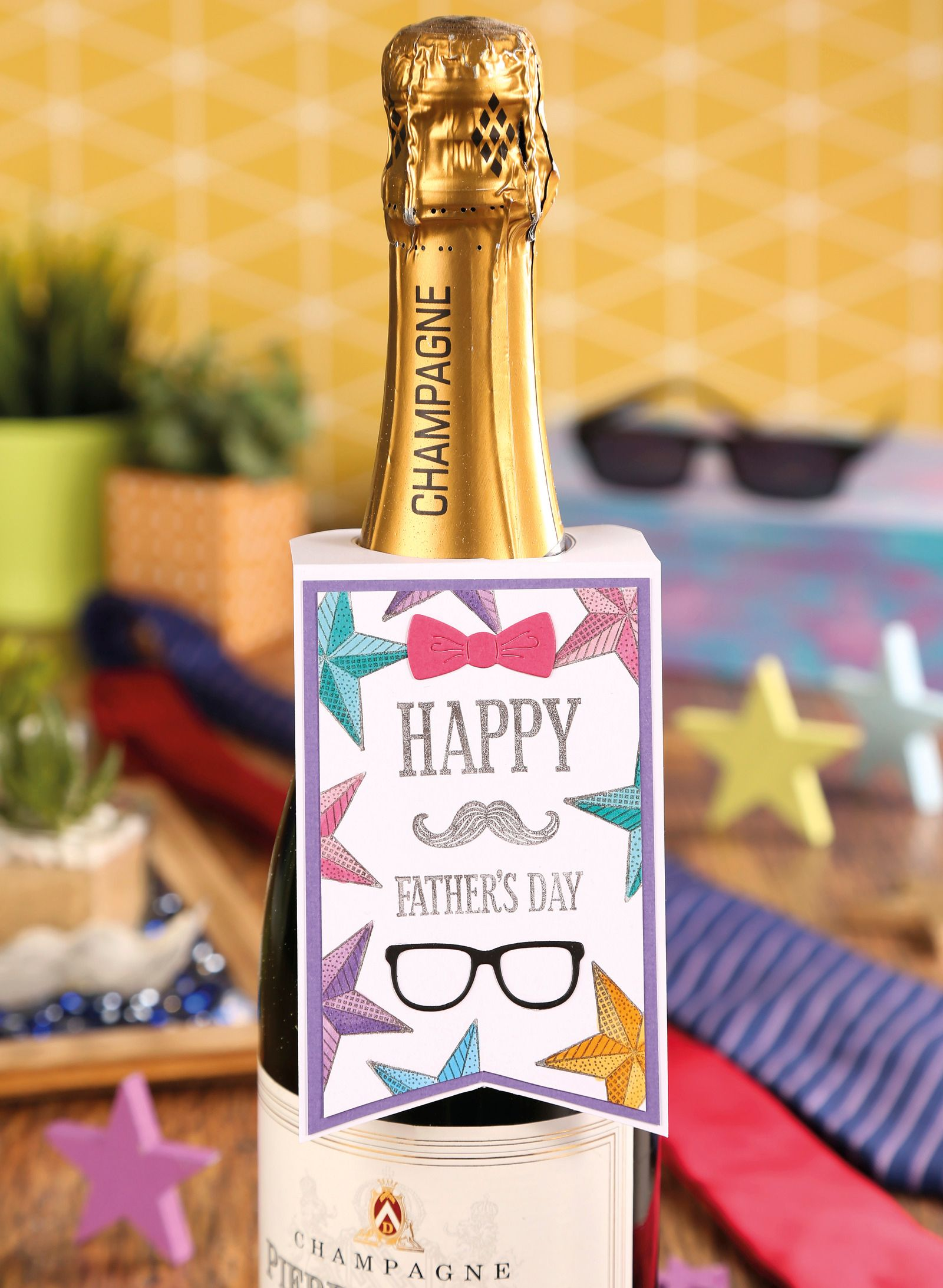 Father-s-Day-Bottle-Tag