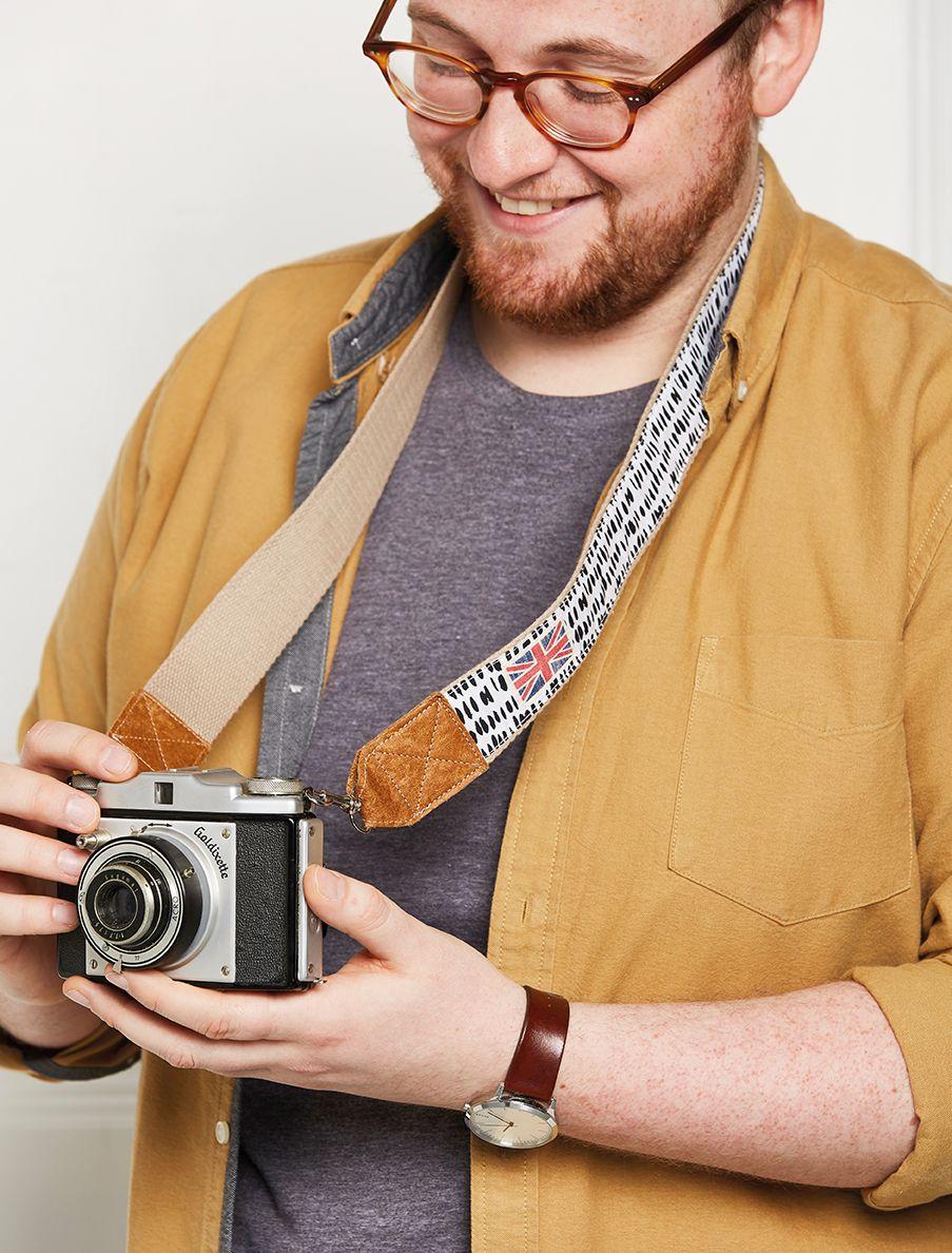 Father-s-Day-Camera-Strap