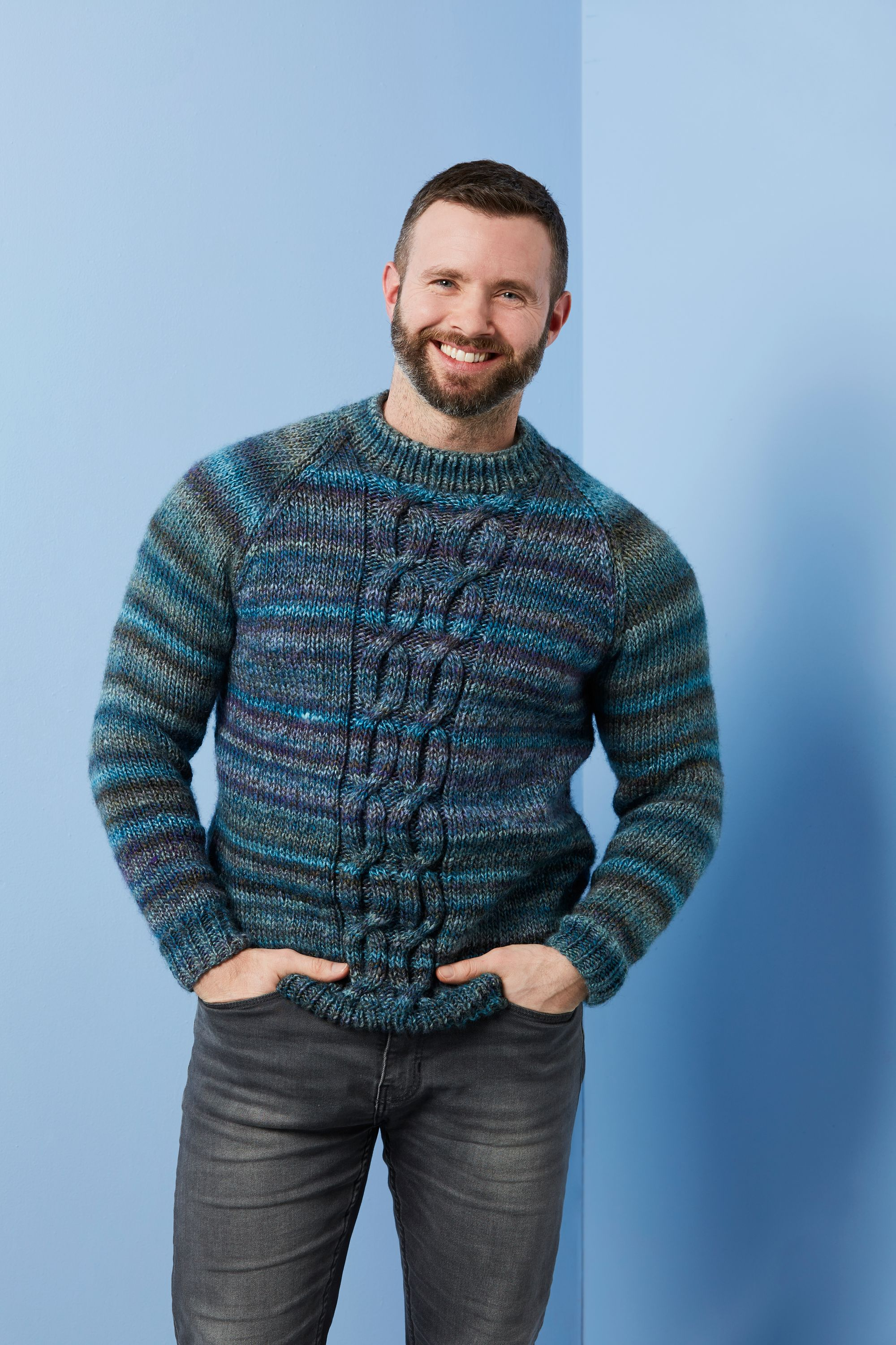 Father-s-Day-Knit