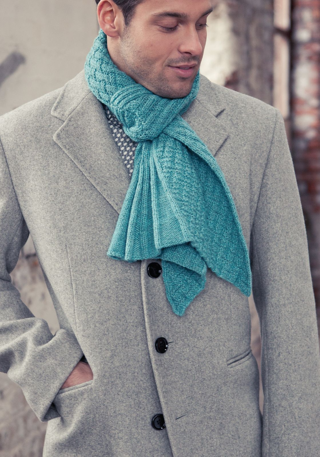 Father-s-Day-Scarf