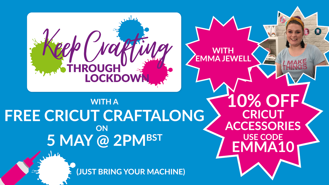 Keep-Crafting-Through-Lockdown--WITH-EMMA-JEWELL-codeFOR-BLOG
