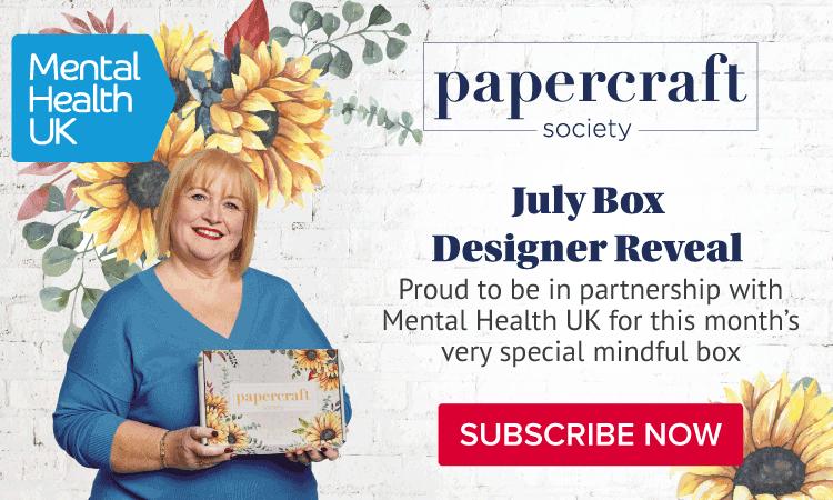MHUK-Designer-Reveal---Box-22