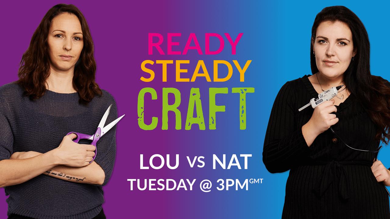 Ready-Steady-Craft-Ideas-TUESDAY-2