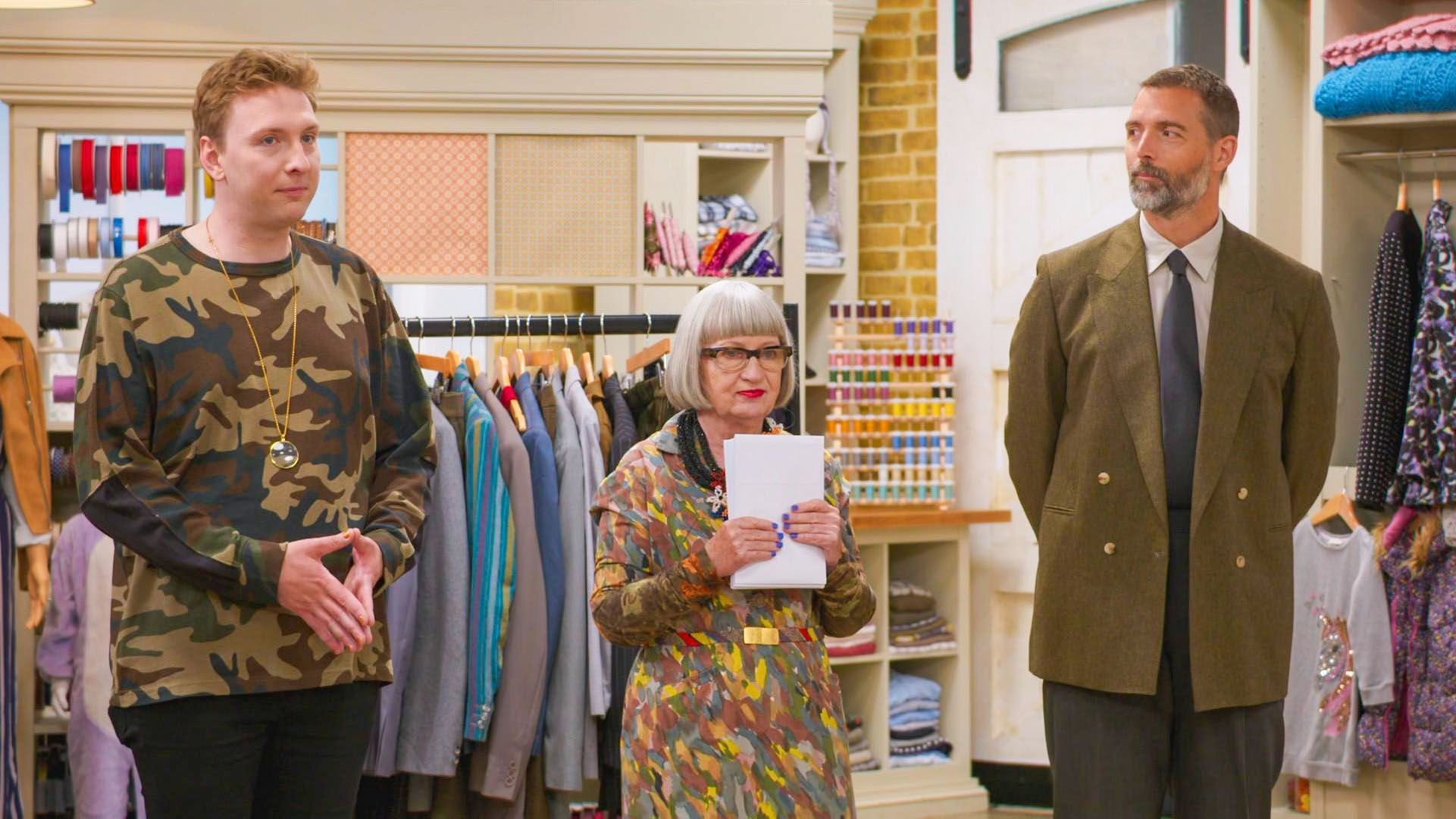 22510926-high_res-the-great-british-sewing-bee-s7