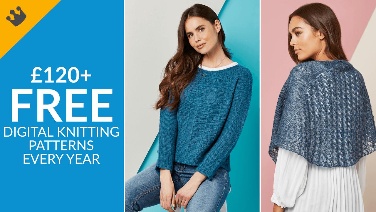 CW-Premium-Knitting-Patterns