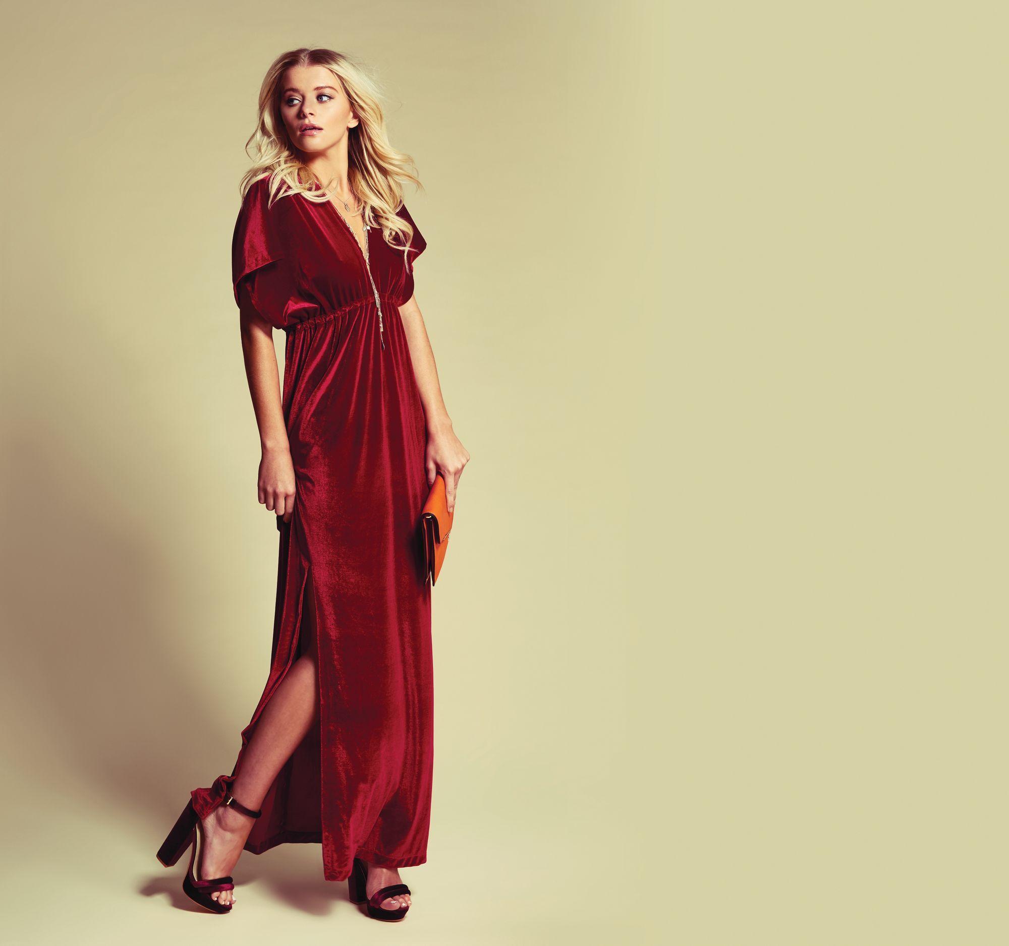 Disco-Diva-Dress-pattern