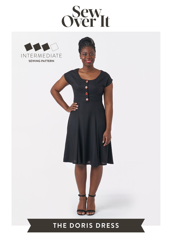 Doris-Dress-2-1