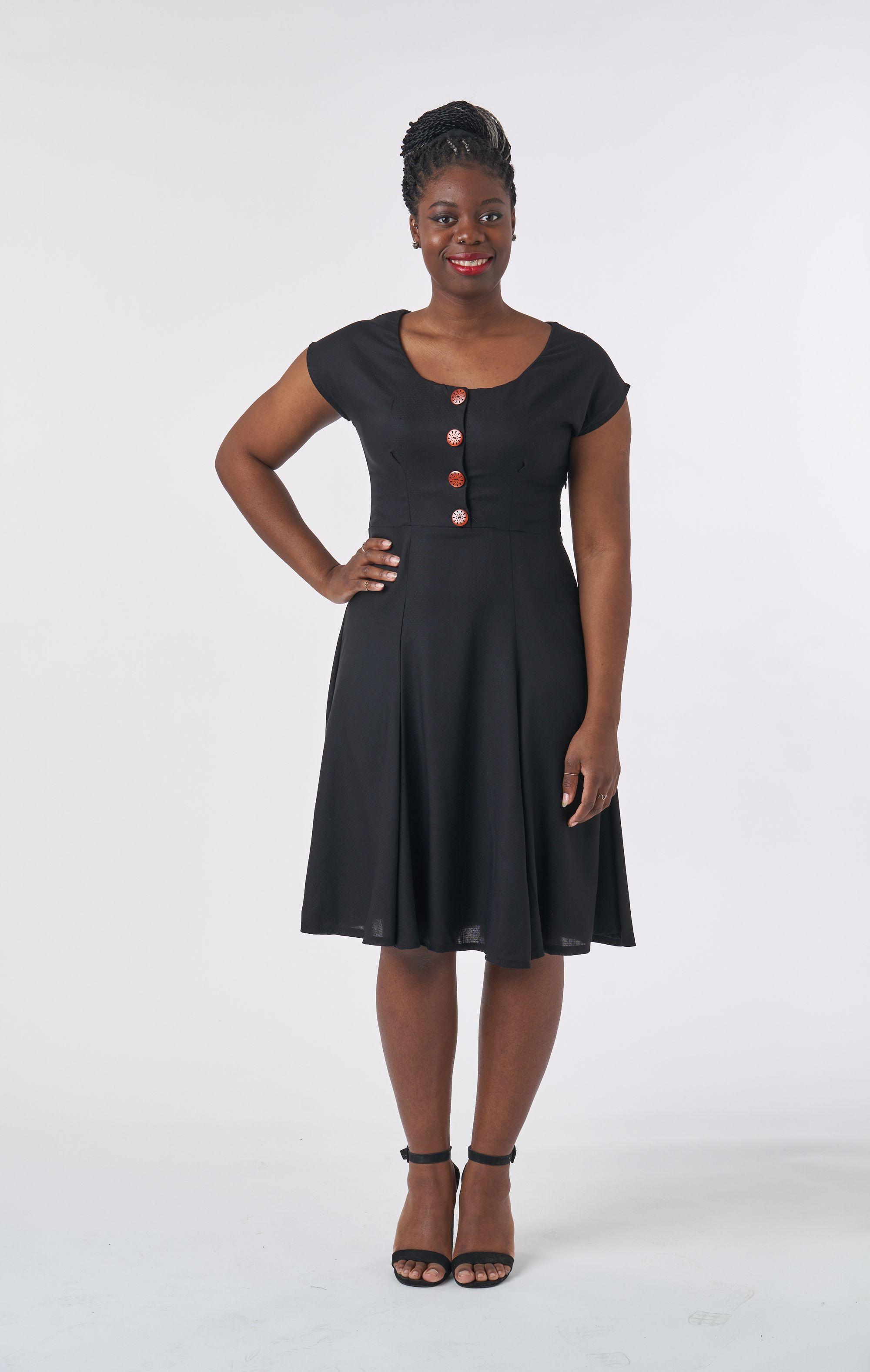 Doris-dress--1-