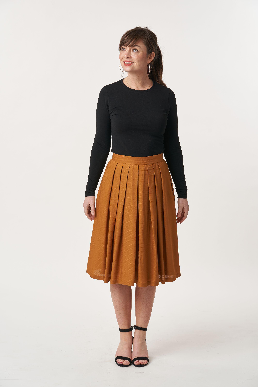 Lizzie-Skirt--1-