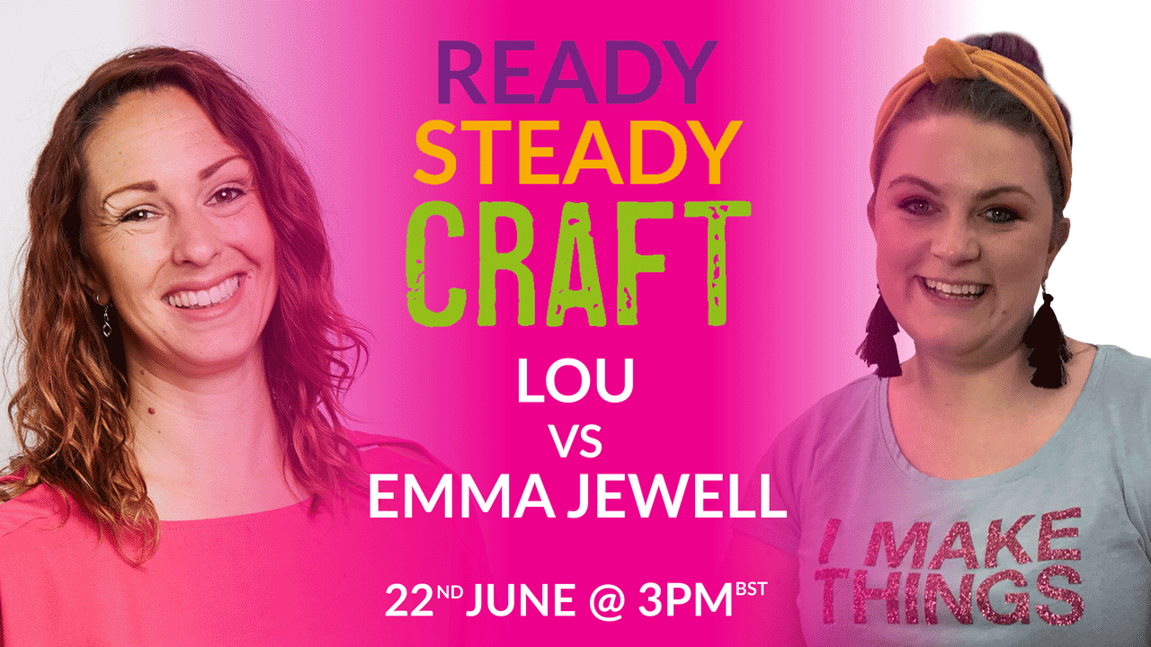 Ready-Steady-Craft-Lou-VS-Emma-2