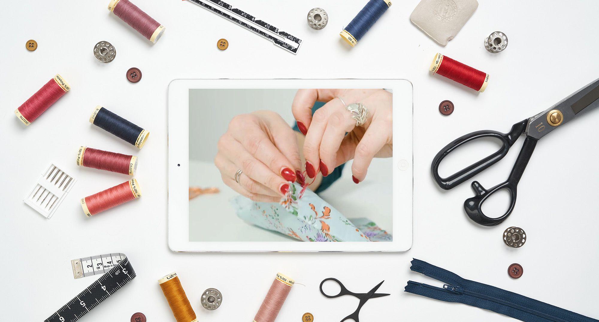 Stitch-School-Titlecard-tailors-tack-1
