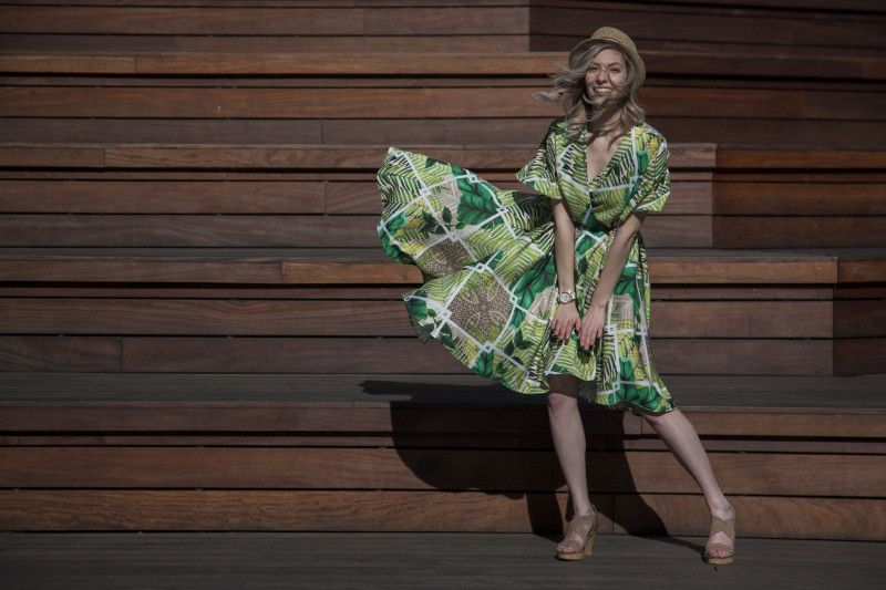 The-Nyssa-Dress