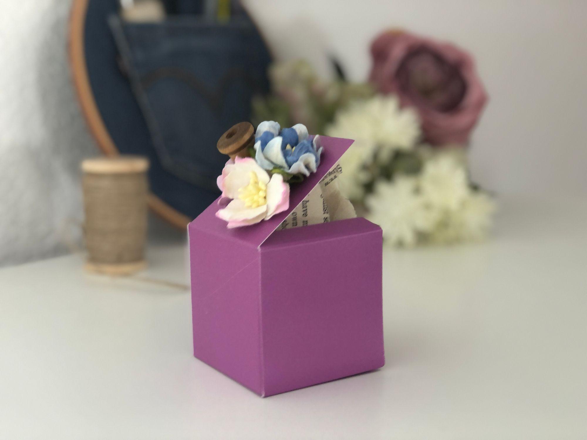 gift-box-1