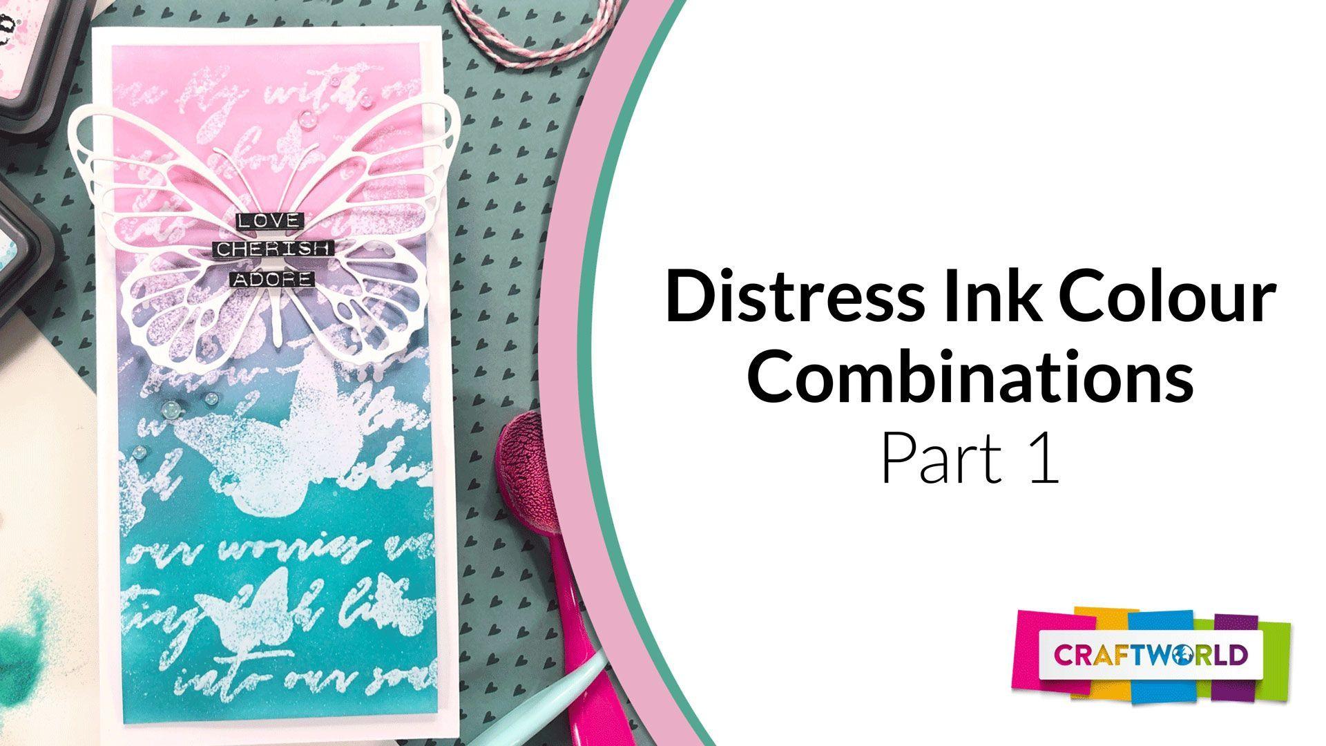 Distress-Ink-Colour-Combos-Part-1