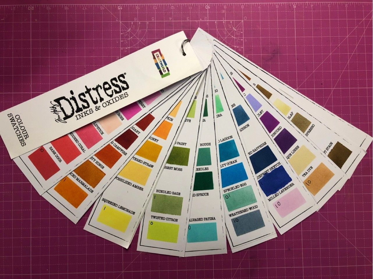 Distress-Ink-Swatch-2
