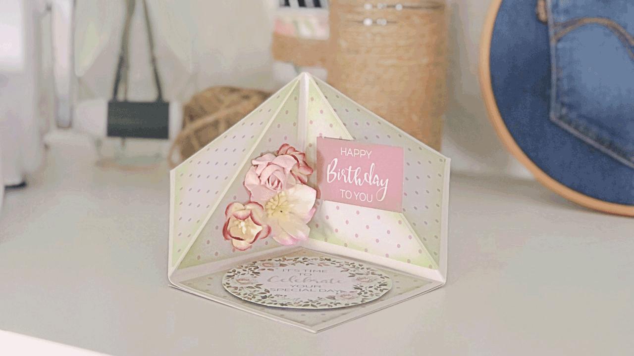 corner-fold-up-card-template-2