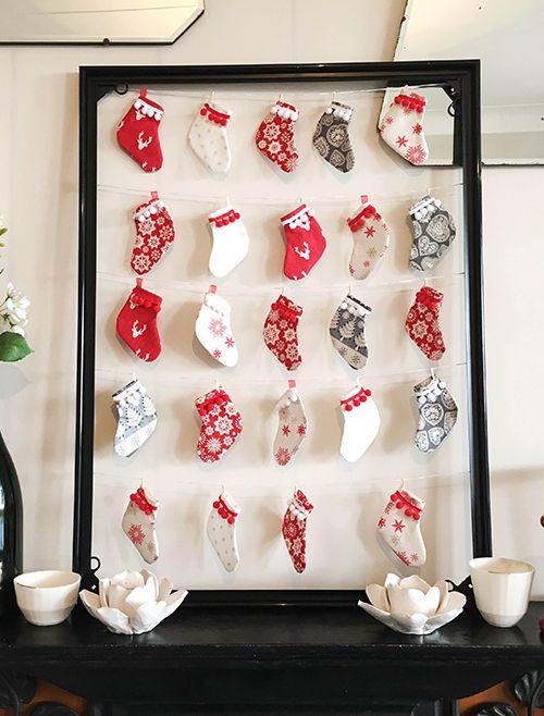 stockings-advent