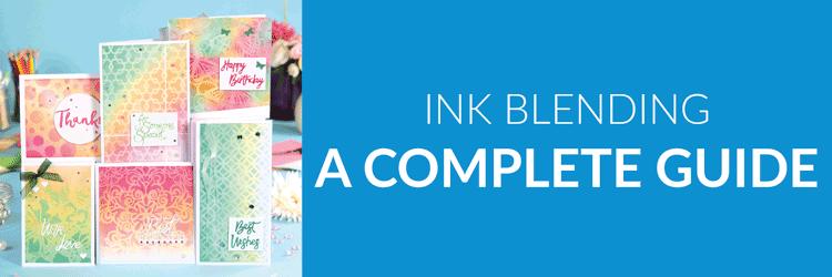 Ink-Blending-Skinny-Email-Banner-Final-2