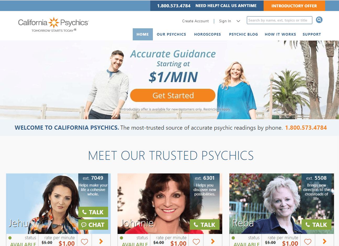 PsychicSRCIMG