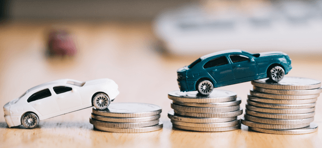 toy cars riding coins bad credit loan category