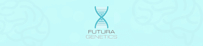 futura genetics health kit strip