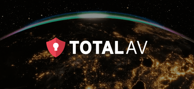 TotalAV Antivirus