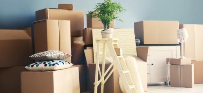 Relocation Loan