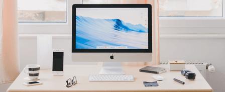 Antivirus Software for Mac