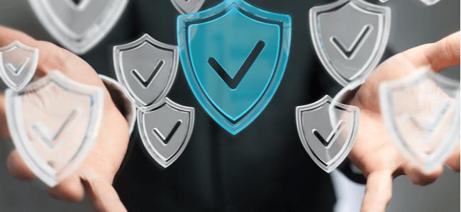 Antivirus Choice