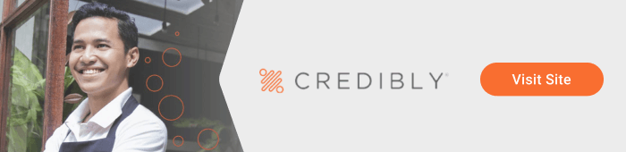 Credibly review