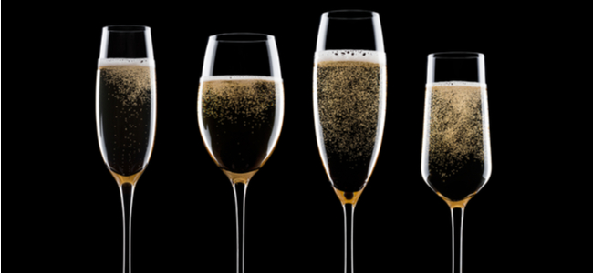 champagne-types