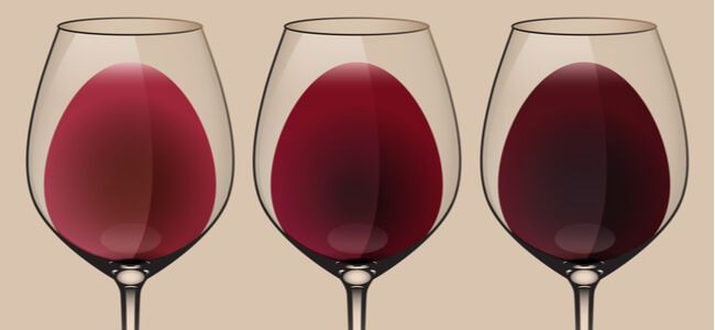 red wine guide for beginners